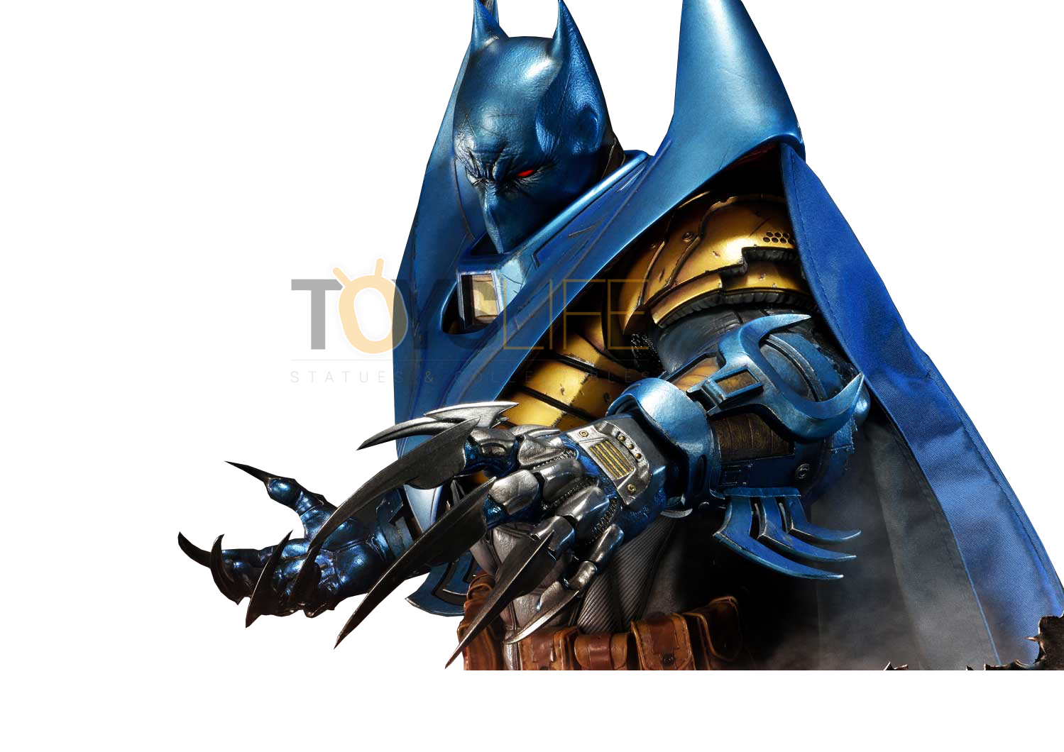 prime1-studio-dc-comics-batman-knightfall-statue-toyslife