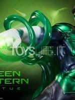 prime1-studio-dc-comics-green-lantern-statue-07
