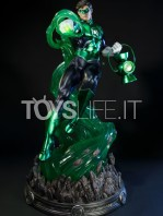 prime1-studio-dc-comics-green-lantern-statue-icon