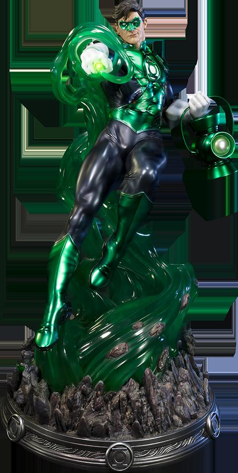 prime1-studio-dc-comics-green-lantern-statue