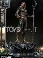 prime1-studio-dc-comics-justice-league-aquaman-statue-toyslife-01