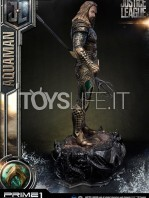 prime1-studio-dc-comics-justice-league-aquaman-statue-toyslife-02