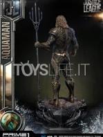 prime1-studio-dc-comics-justice-league-aquaman-statue-toyslife-03