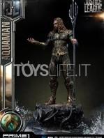 prime1-studio-dc-comics-justice-league-aquaman-statue-toyslife-04