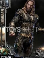 prime1-studio-dc-comics-justice-league-aquaman-statue-toyslife-05