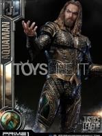 prime1-studio-dc-comics-justice-league-aquaman-statue-toyslife-06