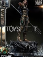 prime1-studio-dc-comics-justice-league-aquaman-statue-toyslife-08