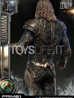 prime1-studio-dc-comics-justice-league-aquaman-statue-toyslife-09