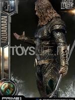 prime1-studio-dc-comics-justice-league-aquaman-statue-toyslife-10