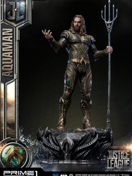 prime1-studio-dc-comics-justice-league-aquaman-statue-toyslife-icon