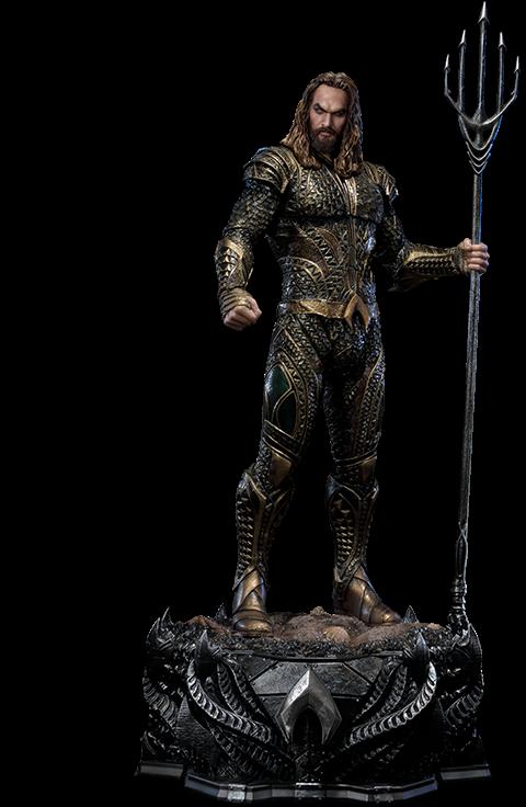 prime1-studio-dc-comics-justice-league-aquaman-statue-toyslife