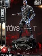 prime1-studio-dc-comics-justice-league-cyborg-statue-toyslife-02