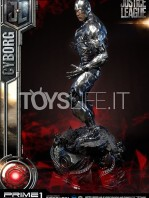 prime1-studio-dc-comics-justice-league-cyborg-statue-toyslife-03
