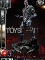 prime1-studio-dc-comics-justice-league-cyborg-statue-toyslife-04