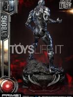 prime1-studio-dc-comics-justice-league-cyborg-statue-toyslife-05