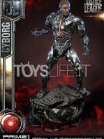 prime1-studio-dc-comics-justice-league-cyborg-statue-toyslife-06