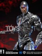 prime1-studio-dc-comics-justice-league-cyborg-statue-toyslife-07