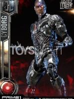 prime1-studio-dc-comics-justice-league-cyborg-statue-toyslife-08
