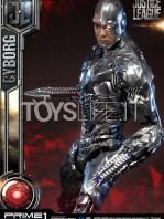 prime1-studio-dc-comics-justice-league-cyborg-statue-toyslife-10