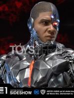 prime1-studio-dc-comics-justice-league-cyborg-statue-toyslife-11