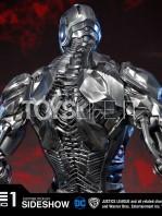 prime1-studio-dc-comics-justice-league-cyborg-statue-toyslife-13