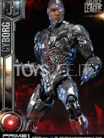 prime1-studio-dc-comics-justice-league-cyborg-statue-toyslife-icon