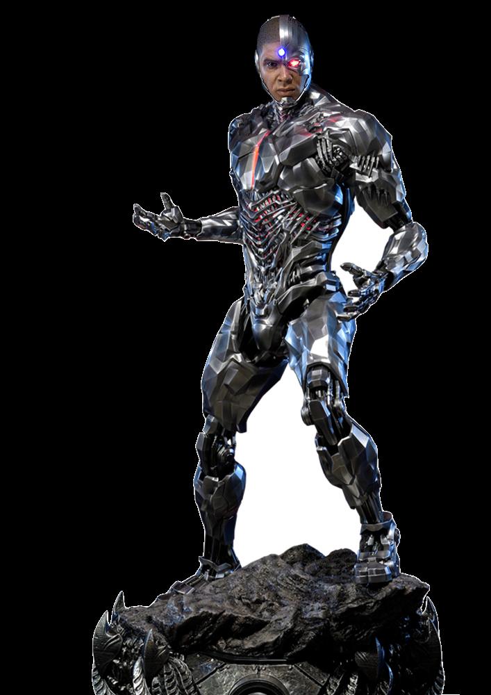 prime1-studio-dc-comics-justice-league-cyborg-statue-toyslife