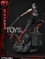 prime1-studio-dc-comics-katana-1:3-bonus-head-statue-toyslife-01