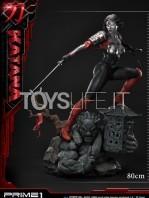 prime1-studio-dc-comics-katana-1:3-bonus-head-statue-toyslife-02