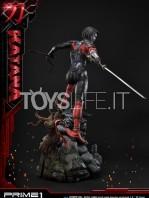 prime1-studio-dc-comics-katana-1:3-bonus-head-statue-toyslife-03