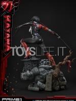 prime1-studio-dc-comics-katana-1:3-bonus-head-statue-toyslife-04