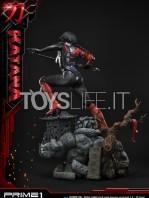 prime1-studio-dc-comics-katana-1:3-bonus-head-statue-toyslife-05