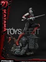 prime1-studio-dc-comics-katana-1:3-bonus-head-statue-toyslife-07