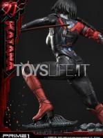 prime1-studio-dc-comics-katana-1:3-bonus-head-statue-toyslife-09