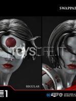 prime1-studio-dc-comics-katana-1:3-bonus-head-statue-toyslife-10