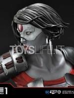 prime1-studio-dc-comics-katana-1:3-bonus-head-statue-toyslife-12