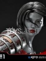 prime1-studio-dc-comics-katana-1:3-bonus-head-statue-toyslife-13