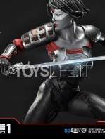 prime1-studio-dc-comics-katana-1:3-bonus-head-statue-toyslife-16