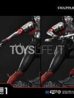 prime1-studio-dc-comics-katana-1:3-bonus-head-statue-toyslife-17