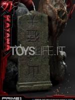 prime1-studio-dc-comics-katana-1:3-bonus-head-statue-toyslife-20