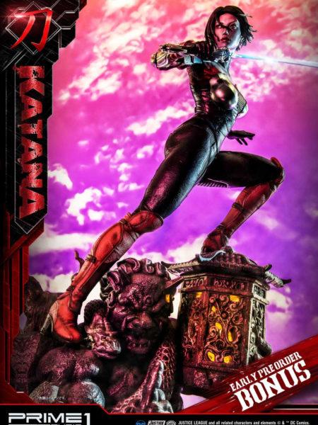 prime1-studio-dc-comics-katana-1:3--bonus-head-statue-toyslife-icon