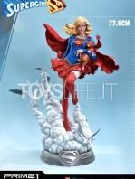 prime1-studio-dc-comics-supergirl-1:3-statue-toyslife-01