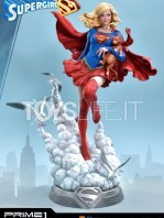 prime1-studio-dc-comics-supergirl-1:3-statue-toyslife-02