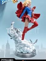 prime1-studio-dc-comics-supergirl-1:3-statue-toyslife-03
