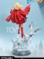 prime1-studio-dc-comics-supergirl-1:3-statue-toyslife-04