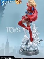 prime1-studio-dc-comics-supergirl-1:3-statue-toyslife-05