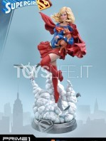 prime1-studio-dc-comics-supergirl-1:3-statue-toyslife-06
