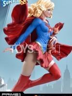 prime1-studio-dc-comics-supergirl-1:3-statue-toyslife-09