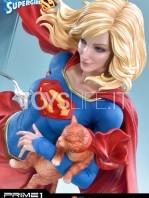 prime1-studio-dc-comics-supergirl-1:3-statue-toyslife-12