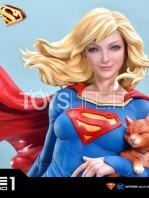 prime1-studio-dc-comics-supergirl-1:3-statue-toyslife-13